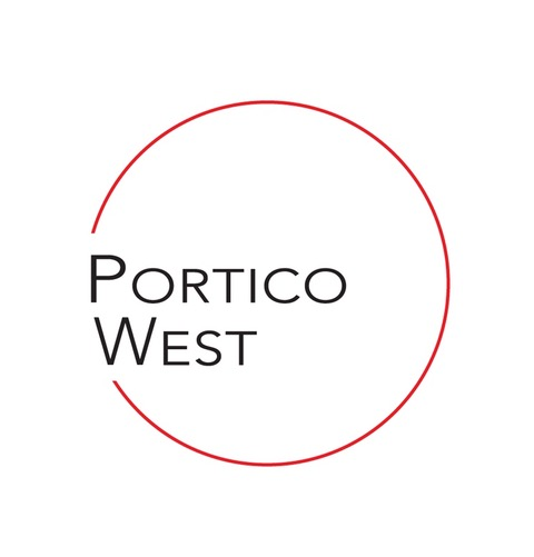 Portico West
